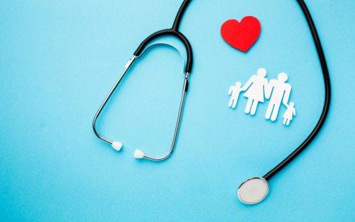 Šiemet sveikatos draudimą valstybės lėšomis garantuoja 32 metų būtinasis darbo stažas