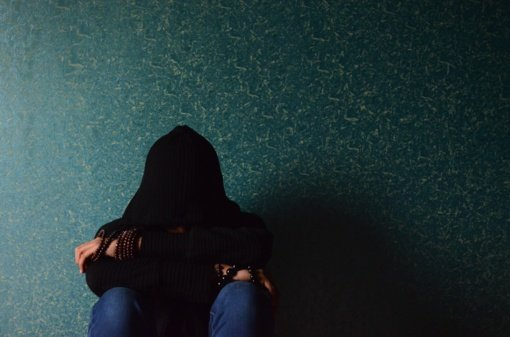 Šiauliuose iš matymo pažįstami jaunuoliai sumušė vienuolikmetį