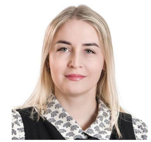 Vaida Babeckienė siūloma į Kaišiadorių rajono savivaldybės administracijos direktorės pareigas