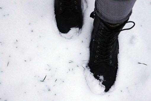 Radviliškio gyventojo užpuolikus demaskavo batų padai