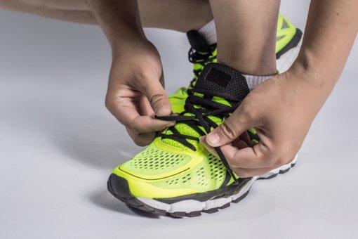 Narkotikus į Alytaus pataisos namus nuteistasis nešėsi batuose