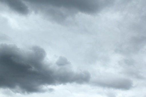 Orai nedžiugins: tęsis žiemos ir pavasario akistata