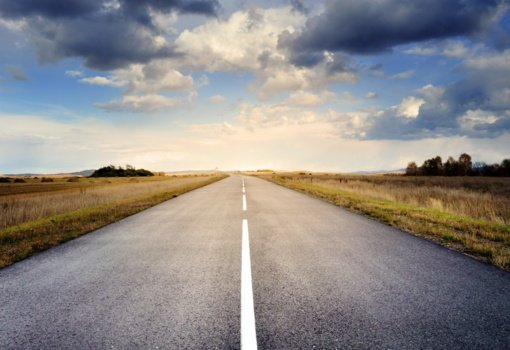 Susisiekimo ministerija sieks dar šiemet papildomų 20 mln. eurų keliams, atkuriant sumažėjusį finansavimą savivaldybėms