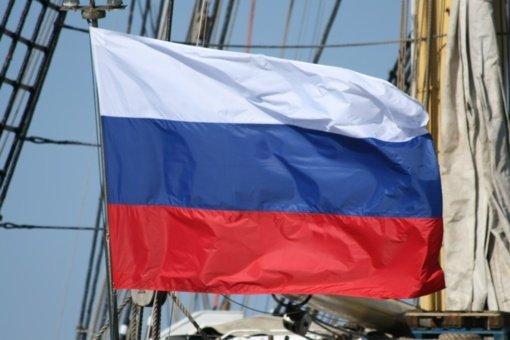 Rusijos URM: iš šalies išsiunčiami du Lietuvos, po vieną estų ir latvių diplomatą