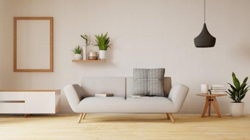 Ruošiatės keltis ir gyventi naujuose namuose? Štai, ką turėtumėte žinoti