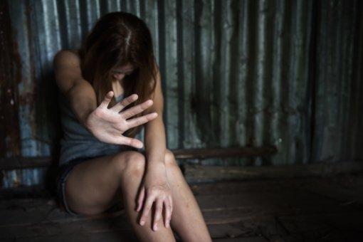 Drama Elektrėnuose: tyla telefono ragelyje įspėjo apie smurtą artimoje aplinkoje