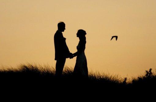 8 požymiai, kad jūsų santykiai truks visą gyvenimą
