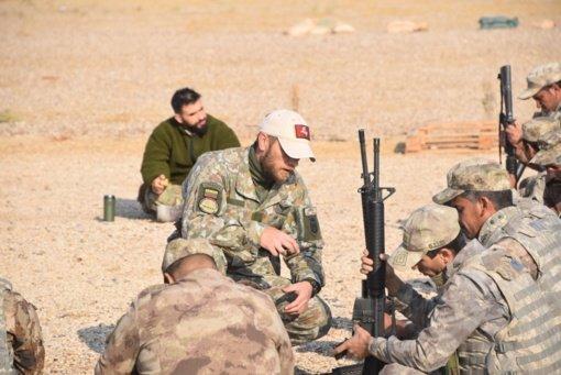 Lietuva kartu su sąjungininkais pradeda karių išvedimą iš Afganistano