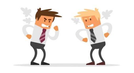 Darbo ginčų komisijos padeda išspręsti konfliktus darbe be teismo