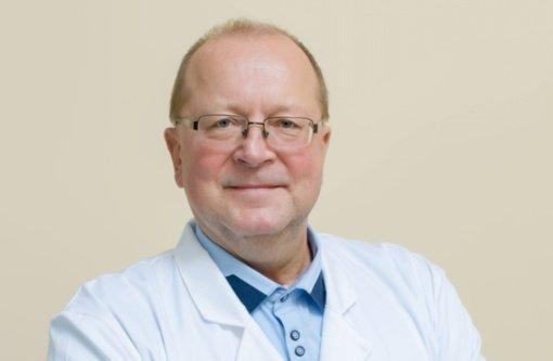 VTEK atidėjo sprendimo priėmimą dėl Druskininkų tarybos nario B. Čepo elgesio