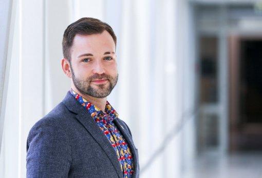 T. V. Raskevičius: opozicijos lyderis skleidžia dezinformaciją