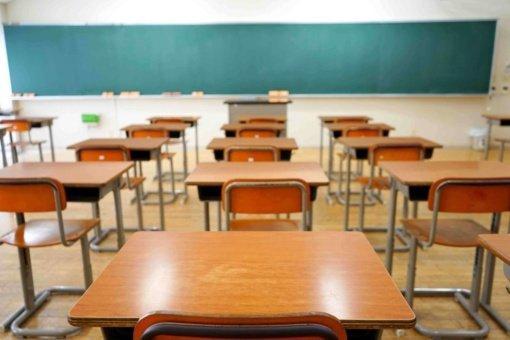 Kaišiadorių rajone 5-11 klasių mokiniai į ugdymo įstaigas negrįš