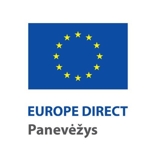 """Veiklą pradėjo naujos kartos """"Europe Direct"""" tinklas"""