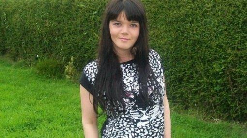 Įsiutęs lietuvis dukros akivaizdoje nužudė vaiko mamą