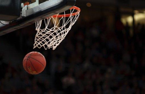 Sporto varžybomis manipuliavusiam krepšininkui – teisėsaugos verdiktas