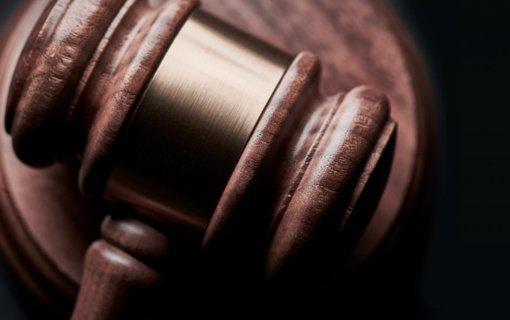 Pakruojo aplinkosaugininkai gegužę laimėjo du teismus