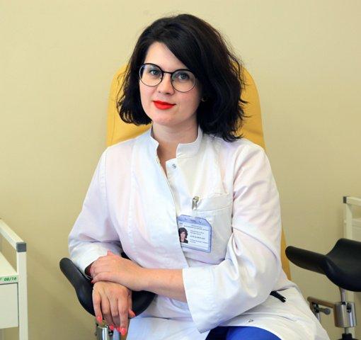 Iš atopinio dermatito gniaužtų vaduoja nauja terapija