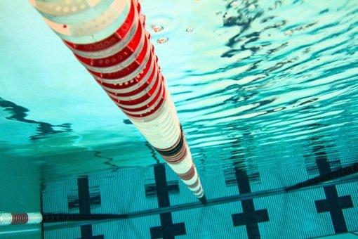 Lietuvos vyrų plaukimo rinktinė apmaudžiai nepateko į finalą