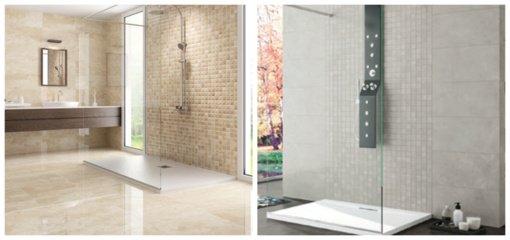 Vonios kambario įrengimas: ką būtina žinoti?