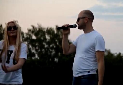 Joniškio muzikos grupių veiklose dalyvauja žinomas medikas