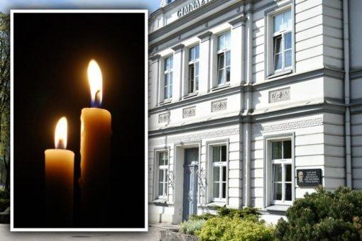 Aiškėja daugiau kraupios žmogžudystės detalių: nužudytoji – vienos Panevėžio gimnazijos mokytoja