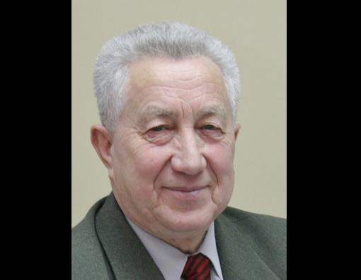 Alytaus miesto garbės pilietis – A. J. Minkevičius