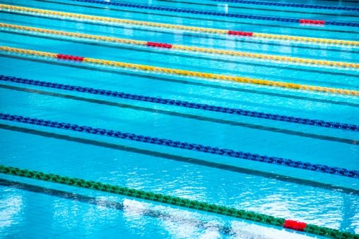 Lietuvos plaukimo čempionate D.Rapšys triuškino lenkus, Ugnė Mažutaitytė pagerino Lietuvos rekordą