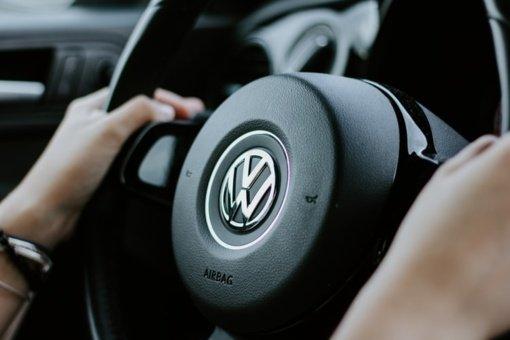 Rugsėjį Lietuvos naudotų lengvųjų automobilių rinka paaugo vos 0,5 proc.