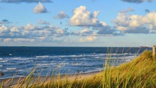 Tyrimas: Baltijos jūros valstybės pažeidžia susitarimą dėl taršos