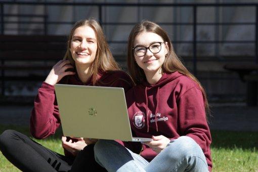 Naujas žaidėjas Lietuvos aukštojo mokslo  sistemoje: VU Šiaulių akademija  šiemet pasirengusi priimti 400 studentų