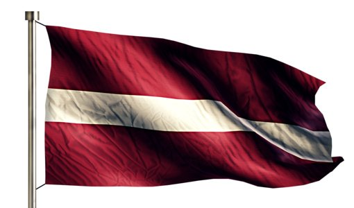 Latvijoje vyksta rinkimai