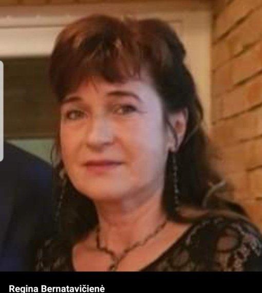 Alytaus rajone ieškota moteris rasta negyva Nemuno upėje