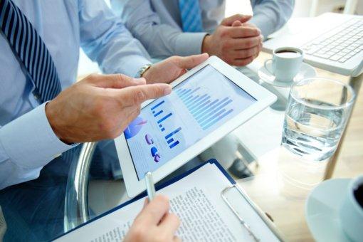 Seimas patvirtino lengvatas Baltarusijos investuotojams