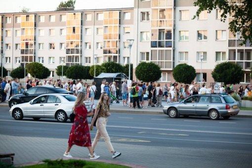 Jonava sieks tapti 2023 metų Lietuvos jaunimo sostine