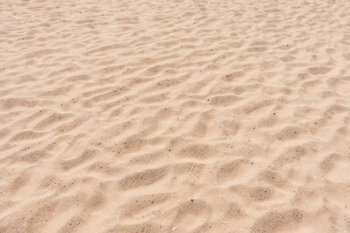 Ištyrė smėlį Kėdainių rajono maudyklose: saugu ne visur