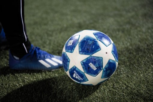 Prasideda Europos futbolo čempionatas: ką išvysime finale?