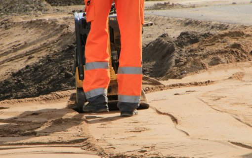 Visoje Lietuvoje tvarkys dar 17 kelių: asfaltuos žvyrkelius, remontuos duobes