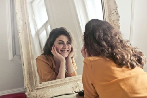 Sveiki ir gražūs dantys: ar teisingai juos prižiūrite?