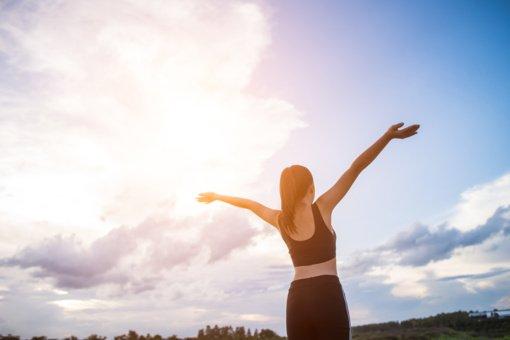 Visaginiečius kviečia į nemokamus fizinio aktyvumo užsiėmimus