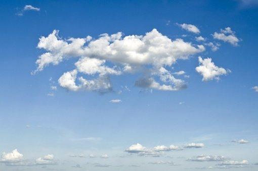 Jonavoje padidėjo ozono koncentracija aplinkos ore