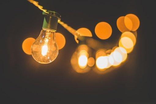 Elektros dar neturi 3 tūkstančiai vartotojų