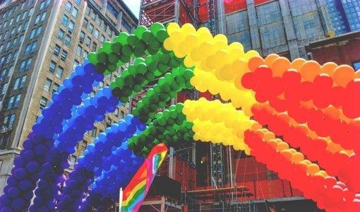 Po G. Nausėdos sprendimo dėl LGBTQ laiško politikai ir apgailestauja, ir ragina susitarti