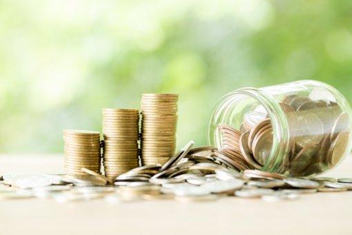 Savaitės pinigų horoskopas: kam teks pataupyti, o kas džiaugsis papildomomis pajamomis?