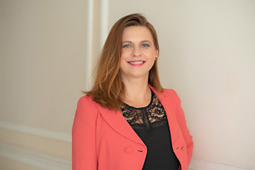 Aviva: 20 metų Lietuvoje – tarp 20 geidžiamiausių darbdavių ir jau netrukus – Allianz