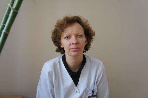 Ambulatorinių reabilitacijos paslaugų plėtra – dar daugiau galimybių pacientui