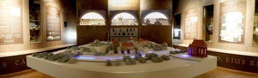 Kėdainių krašto muziejus vėl atviras lankytojams – pristatomos 4 naujos ekspozicijos