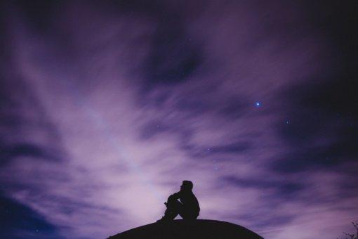 Liepos 7-oji: vardadieniai, astrologija