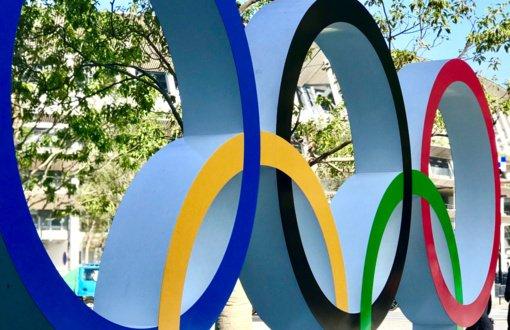 Organizatoriai: dėl COVID-19 pandemijos Tokijo olimpiada vyks be žiūrovų arenose