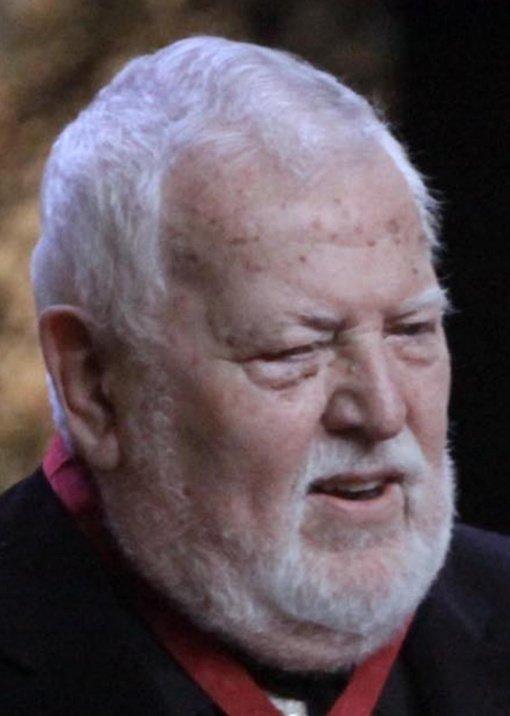 Režisierius Povilas Gaidys bus palaidotas Lėbartų kapinėse