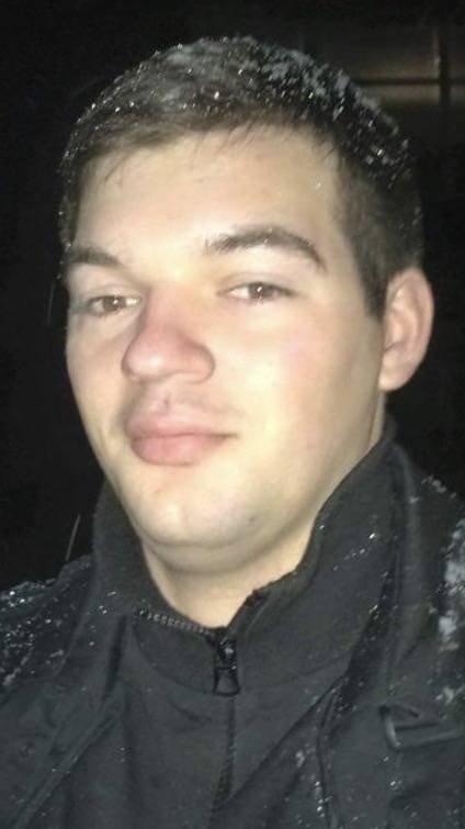 Anykščių policija prašo visuomenės pagalbos ieškant dingusio vyro